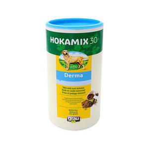 Hokamix Derma - 750 g kopen