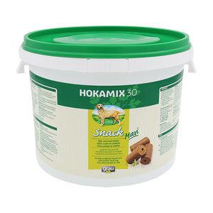 Hokamix Petit Snack - 2,25 kg