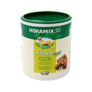 Hokamix Petit Snack – 400 gr.