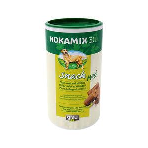 Hokamix Petit Snack - 800 gr. kopen