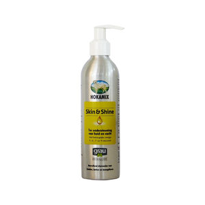 Hokamix Skin & Shine - 250 ml