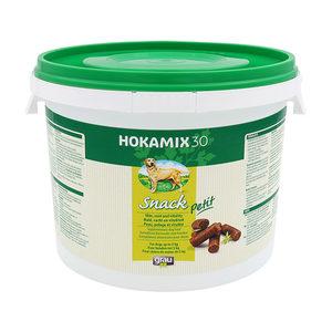 Hokamix Snack voor honden 2.25 kg