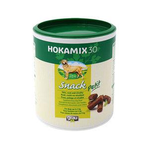 Hokamix Snack – 400 gr.