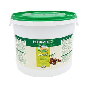 Hokamix Snack - 4,5 kg kopen