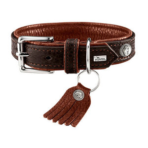 Hunter Halsband Cody - Maat 65