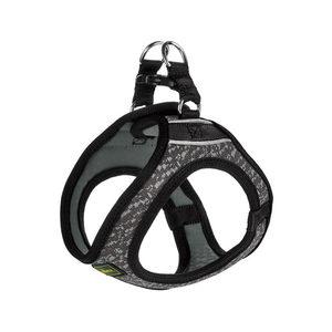 Hunter Hilo Soft Comfort Harnas – XL – Zwart