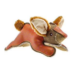 Hunter Tough Tambo Hondenspeeltje - Konijn