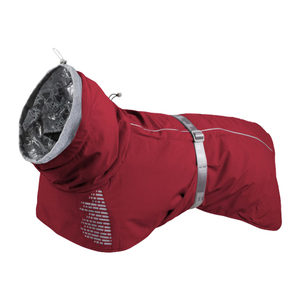 Hurtta Extreme Warmer - Rood - 50