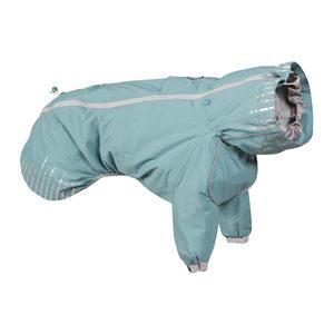 Hurtta Rain Blocker - Blauw - 65 cm