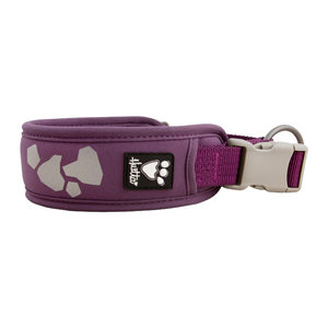 Hurtta Weekend Warrior Collar - 55/65 cm - Currant