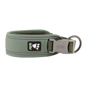 Hurtta Weekend Warrior Eco Collar - 25/35 cm - Hedge