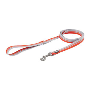 Hurtta Weekend Warrior Eco Leash - 180/3 cm - Rosehip