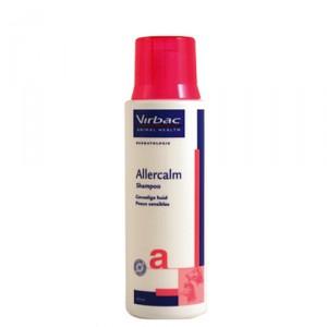 Allercalm Shampoo - 250 ml