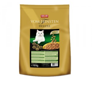 Animonda Vom Feinsten Deluxe Adult 10 kg.