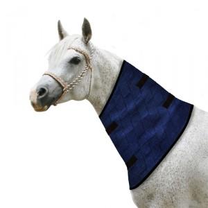 Aqua Coolkeeper Nekstuk voor paarden XL