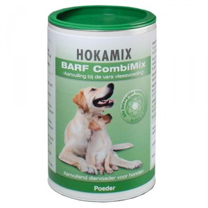 Hokamix Barf CombiMix - 150 g