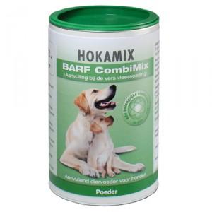 Hokamix Barf CombiMix - 750 gr