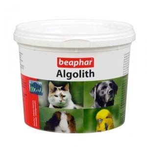 Beaphar Algolith - 500 g