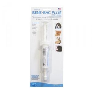 Bene-Bac Plus Pet - Gel tube Pro Pack 15 g