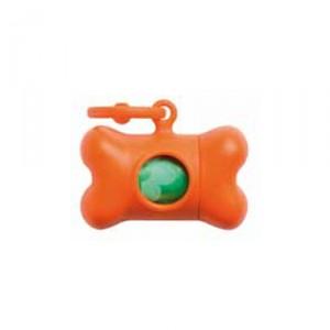 United Pets Bon Ton Nano - Oranje