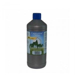 Capturine Horse Bio Cleaning 1 liter