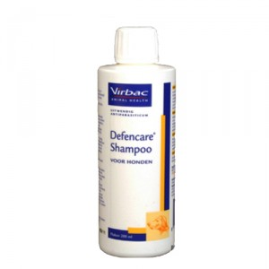 Defencare Shampoo - 200 ml