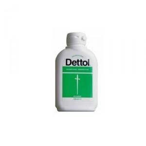 Dettol - 1 liter