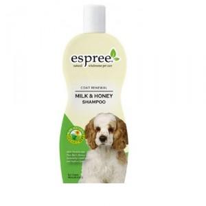 Espree Milk 'n Honey Shampoo 355 ml. kopen