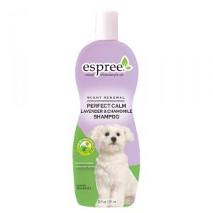 Espree Perfect Calm lavender shampoo 355 ml kopen