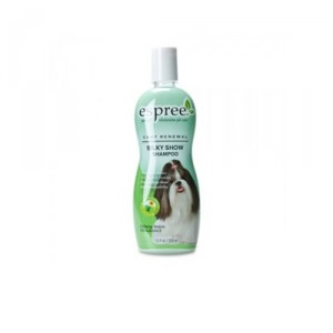 Espree Silky Show Shampoo 355 ml.