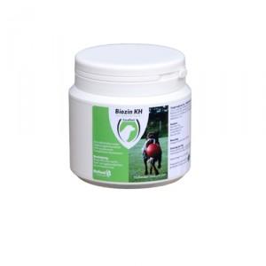 Excellent Biozin 250 g