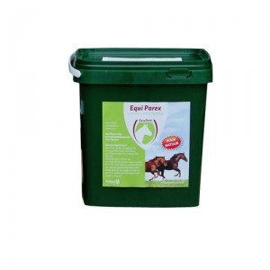 Excellent Equi Turbo 2.5 kg.