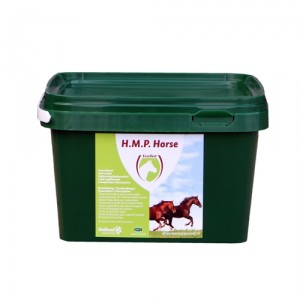 Excellent HMP Horse - 1 kg