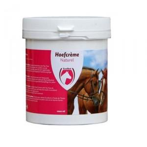 Excellent Hoefcreme 1000 ml. Bruin