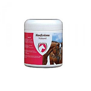 Excellent Hoefcreme 500 ml. Naturel