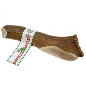 Farm Food Antlers XL