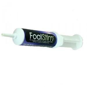 FoalStim - 20 ml