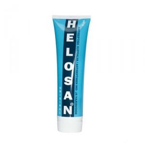 Helosan - tube 300 gr.