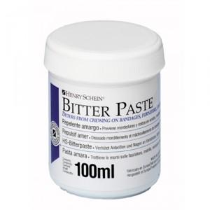 Henry Schein Bitter Pasta - 100 ml
