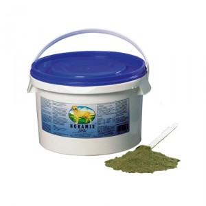 Hokamix Forte - 1,5 kg