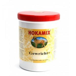 Afbeelding Hokamix Gewricht+ voor honden 300 gram