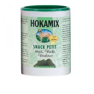 Hokamix Petit Snack - 800 gr.