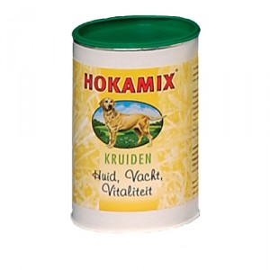 Hokamix poeder - 150 g