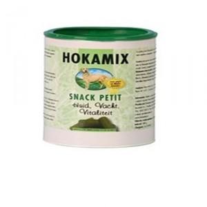 Hokamix Snack - 2,25 kg
