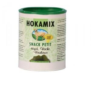 Hokamix Snack - 400 gr.