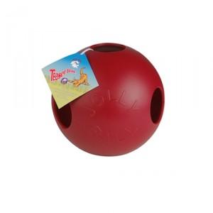 Jolly Ball-in-ball Rood