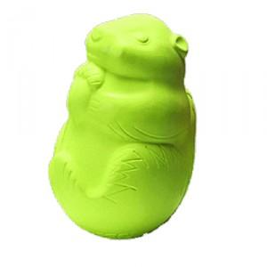 Jolly Eekhoorn Groen Large