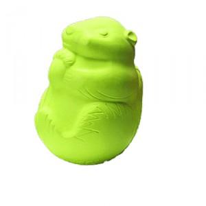 Jolly Eekhoorn Groen Small