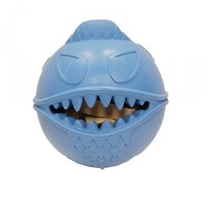 Jolly Monster Ball - 6 cm