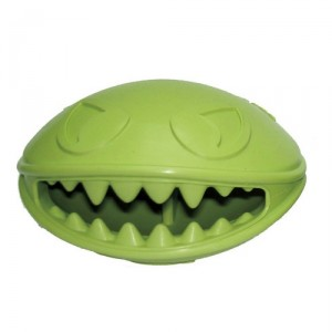 Jolly Monster Mouth M/L